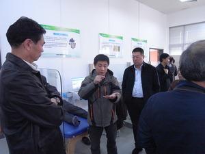 江苏省政协领导来我公司参观.JPG